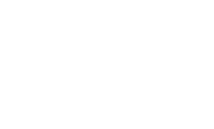 Logo blanc sur fond transparent Maïté Bailleul